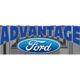 Advantage Ford Tire Storage