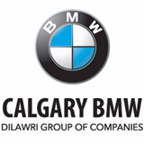 Calgary Bmw Tire Storage