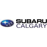 Calgary Subaru Tire Storage