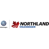 Northland Volkswagen Tire Storage
