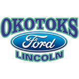 Okotoks Ford Tire Storage
