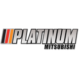 Platinum Mitsubishi Tire Storage