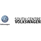 Southcentre Volkswagen Tire Storage