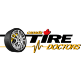 Tire Doctors Tire Storage