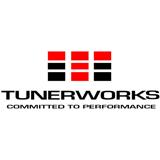 Tunerworks Tire Storage