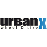 Urban X Tire Storage