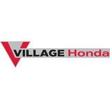 Village Honda Tire Storage