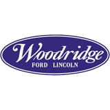 Woodridge Ford Tire Storage