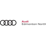 Audi Edmonton North Tire Storage