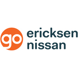 Ericksen Nissan Tire Storage