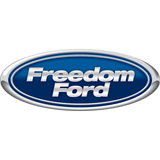 Freedom Ford Tire Storage