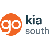 Go Kia South Tire Storage