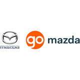 Go Mazda Tire Storage