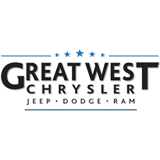 Great West Chrysler Tire Storage