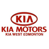 Kia West Edmonton Tire Storage