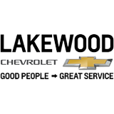Lakewood Chevrolet Tire Storage
