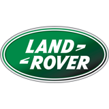 Land Rover Tire Storage