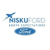 Nisku Ford Tire Storage
