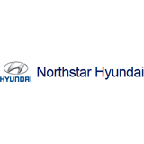 Northstar Hyundai Tire Storage