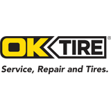 Ok Tire Tire Storage