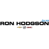 Ron Hodgson Tire Storage