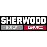 Sherwood Buick Gmc Tire Storage