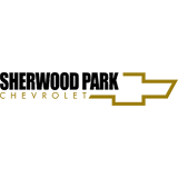 Sherwood Park Chevrolet Tire Storage