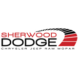 Sherwood Park Dodge Tire Storage