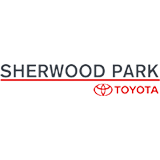 Sherwood Park Toyota Tire Storage