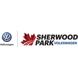 Sherwood Park Volkswagen Tire Storage