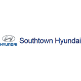 Southtown Hyundai Tire Storage