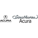 Southview Acura Tire Storage