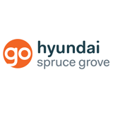 Spruce Grove Hyundai Tire Storage
