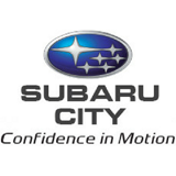 Subaru City Tire Storage