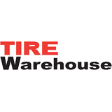 Tire Warehouse North Tire Storage