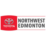 Toyota Northwest Edmonton Tire Storage
