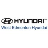 West Edmonton Hyundai Tire Storage