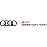 Audi Edmonton North Tire Storage