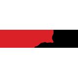 Canada One Auto Group Tire Storage