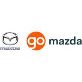 Go Mazda Tire Storage