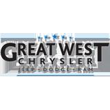 Great West Chrysler Tire Storage