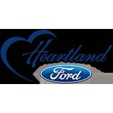 Heartland Ford Tire Storage