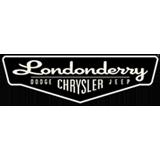Londonderry Dodge Tire Storage