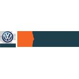 Norden Volkswagen Tire Storage
