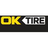 Ok Tire Tire Storage