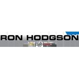 Ron Hodgson Tire Storage