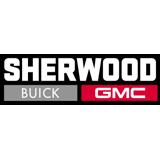 Sherwood Buick Gmc Tire Storage