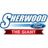 Sherwood Ford Tire Storage