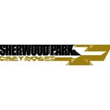 Sherwood Park Chevrolet Tire Storage