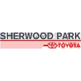 Sherwood Park Toyota Tire Storage